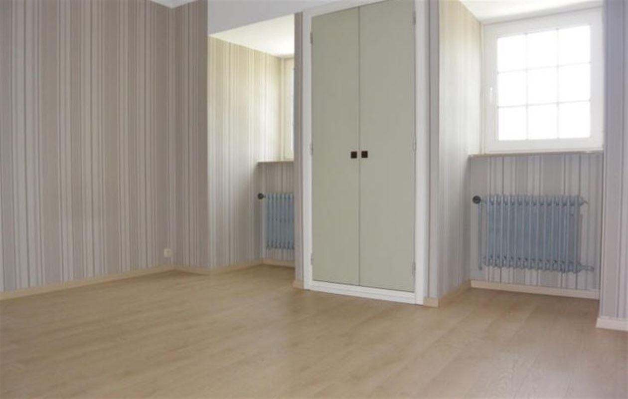 Foto 12 : Huis te 8780 OOSTROZEBEKE (België) - Prijs € 435.000