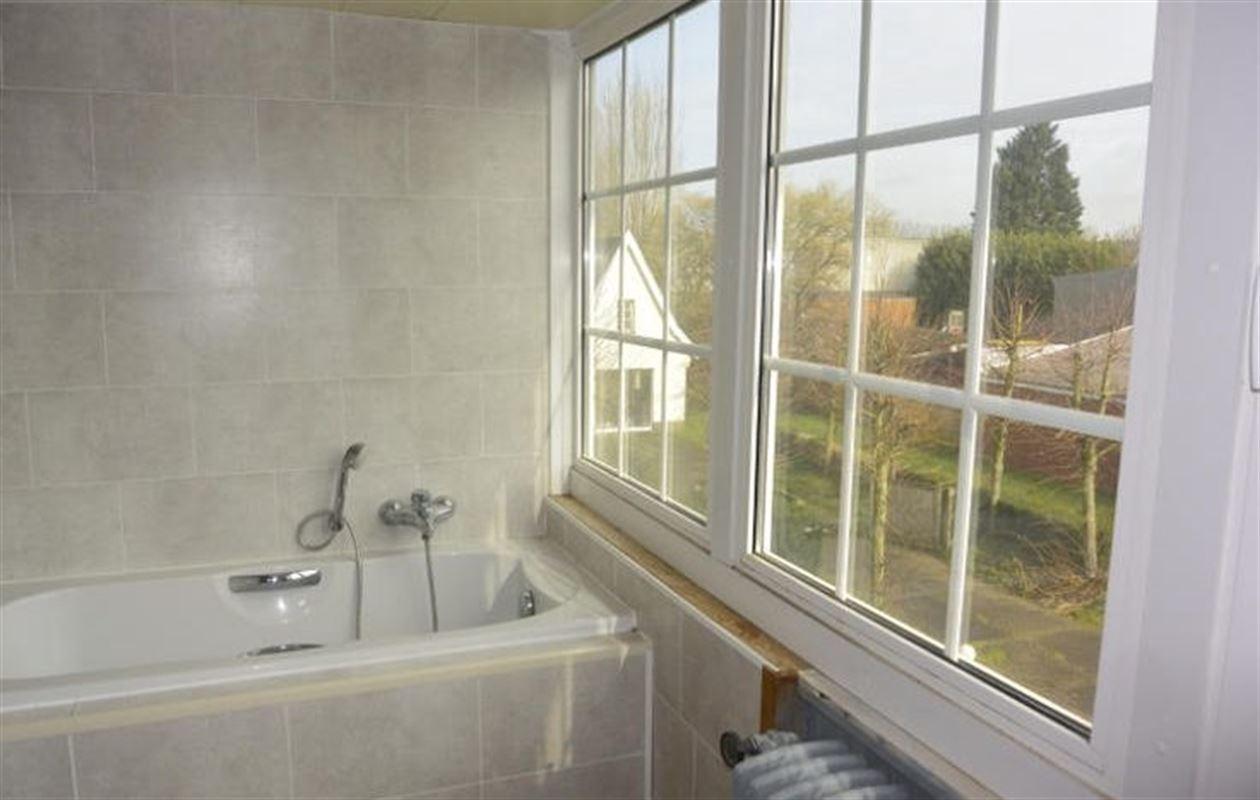 Foto 14 : Huis te 8780 OOSTROZEBEKE (België) - Prijs € 435.000