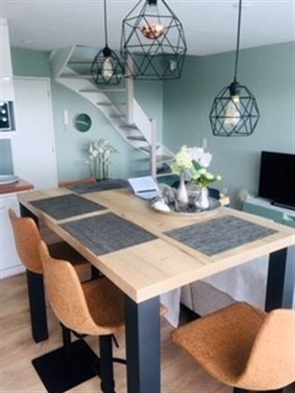 Foto 2 : Appartement te 8400 OOSTENDE (België) - Prijs € 150.000