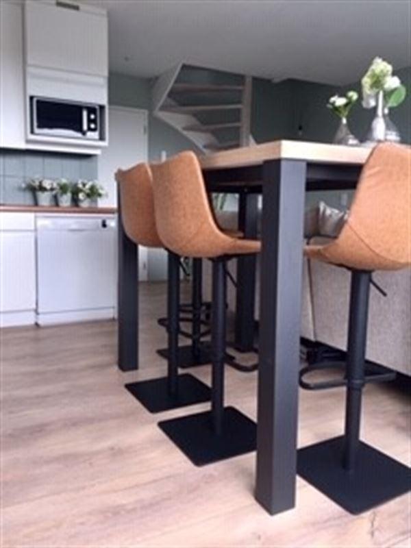 Foto 3 : Appartement te 8400 OOSTENDE (België) - Prijs € 150.000
