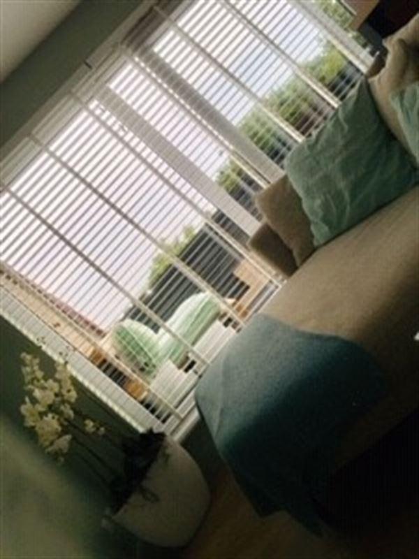 Foto 4 : Appartement te 8400 OOSTENDE (België) - Prijs € 150.000