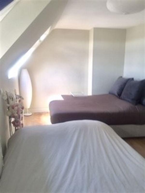 Foto 6 : Appartement te 8400 OOSTENDE (België) - Prijs € 150.000