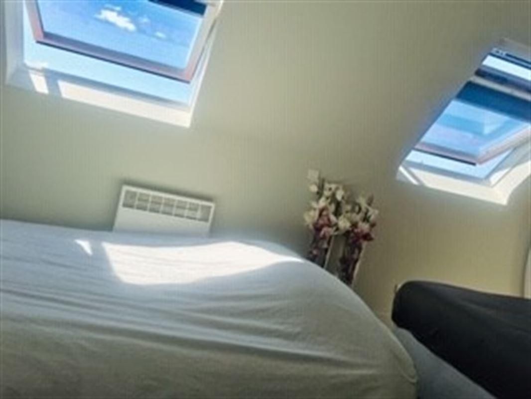 Foto 7 : Appartement te 8400 OOSTENDE (België) - Prijs € 150.000