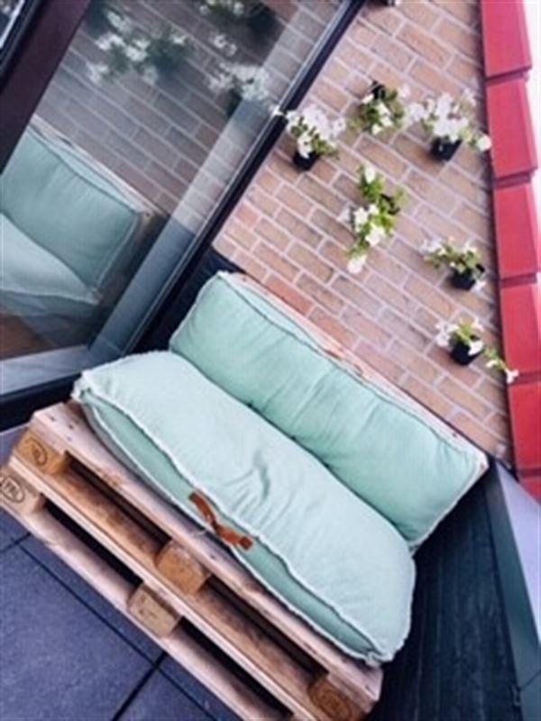 Foto 8 : Appartement te 8400 OOSTENDE (België) - Prijs € 150.000