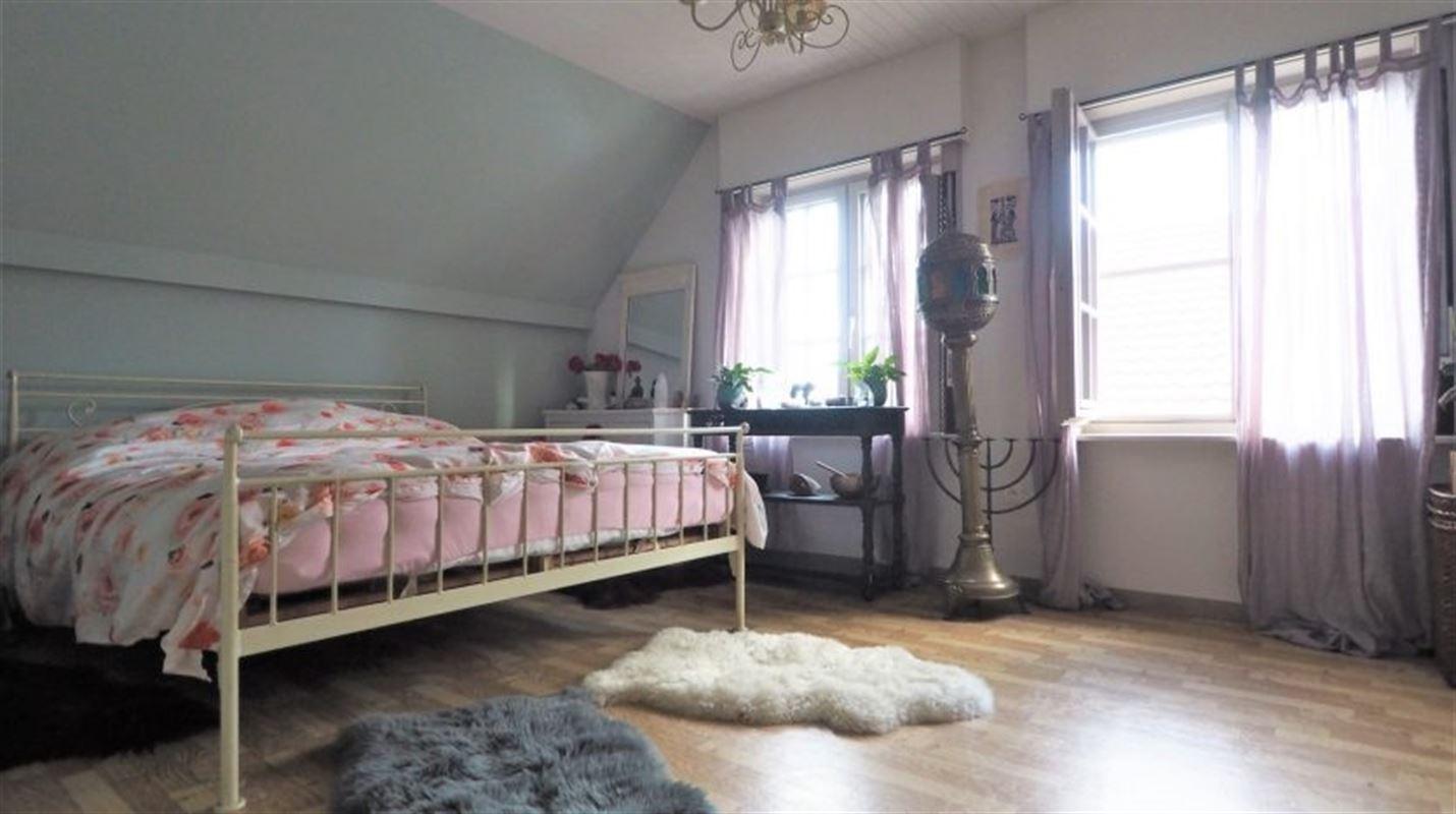 Foto 4 : Villa te 8820 TORHOUT (België) - Prijs € 349.000