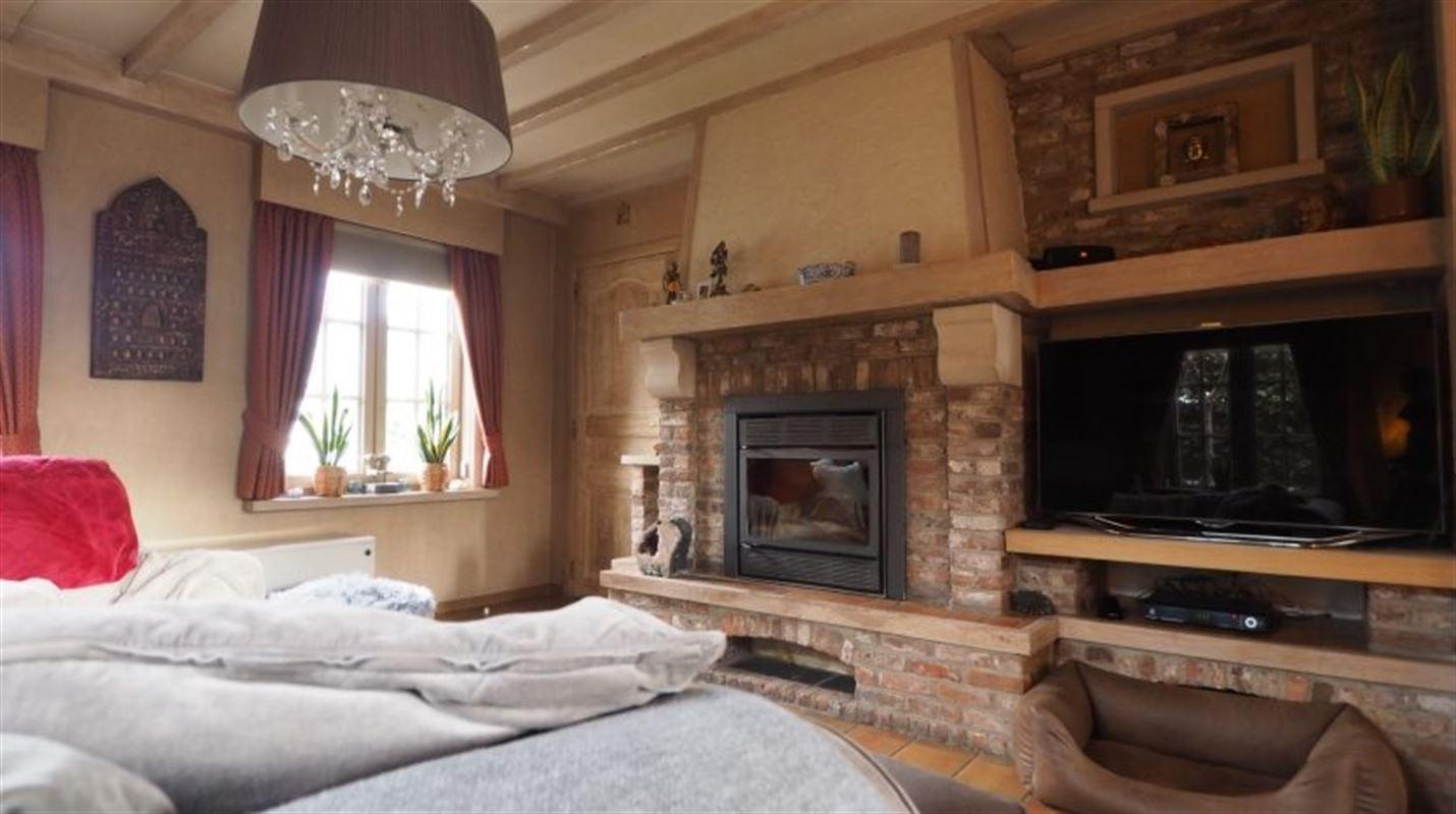 Foto 7 : Villa te 8820 TORHOUT (België) - Prijs € 349.000
