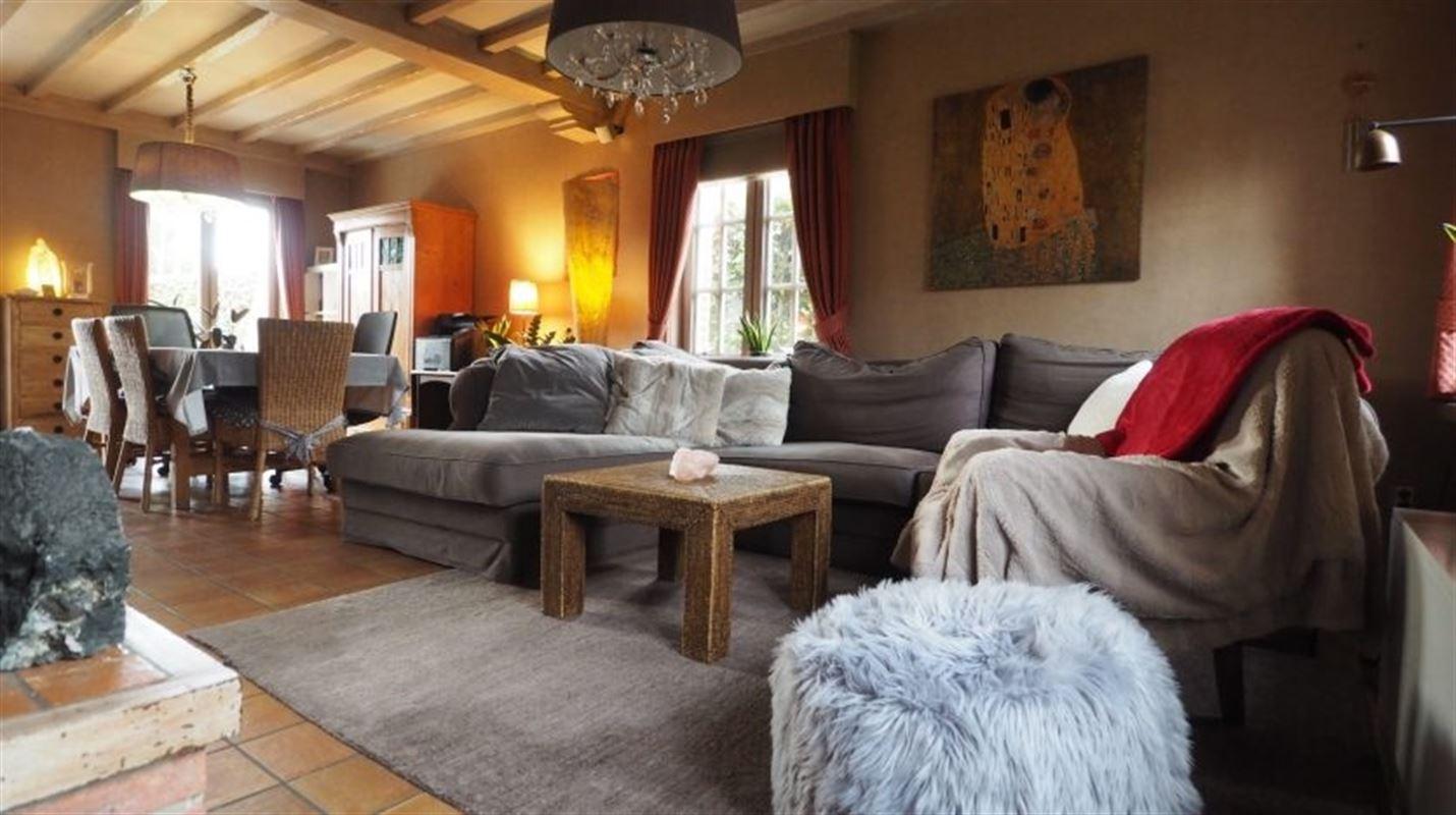 Foto 8 : Villa te 8820 TORHOUT (België) - Prijs € 349.000