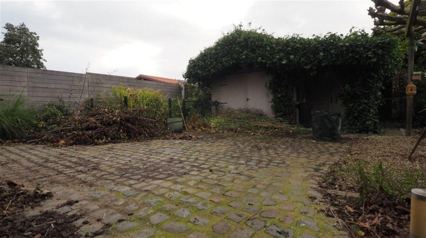 Foto 10 : Villa te 8820 TORHOUT (België) - Prijs € 349.000