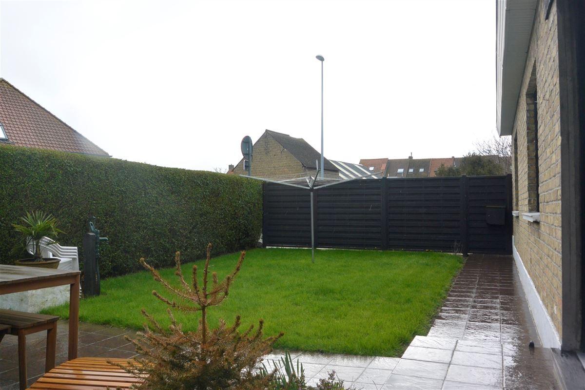 Foto 3 : Huis te 8430 MIDDELKERKE (België) - Prijs € 245.000