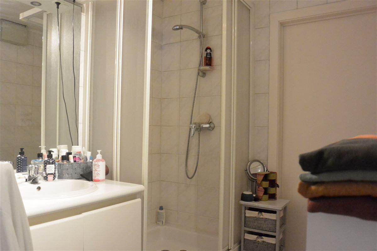 Foto 6 : Huis te 8430 MIDDELKERKE (België) - Prijs € 245.000