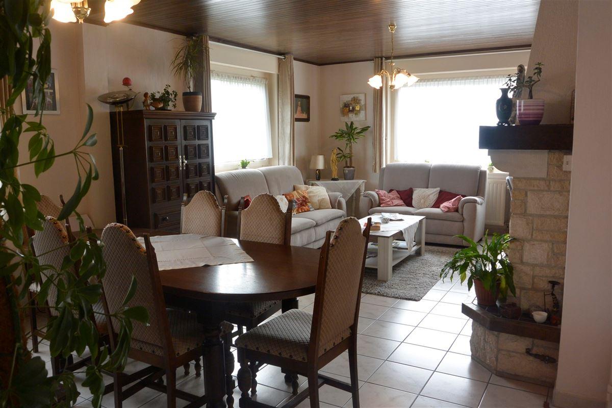 Foto 7 : Huis te 8430 MIDDELKERKE (België) - Prijs € 245.000