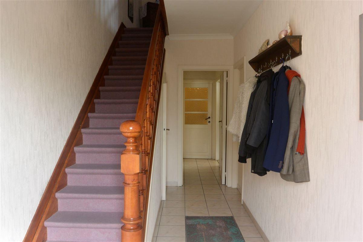 Foto 9 : Huis te 8430 MIDDELKERKE (België) - Prijs € 245.000