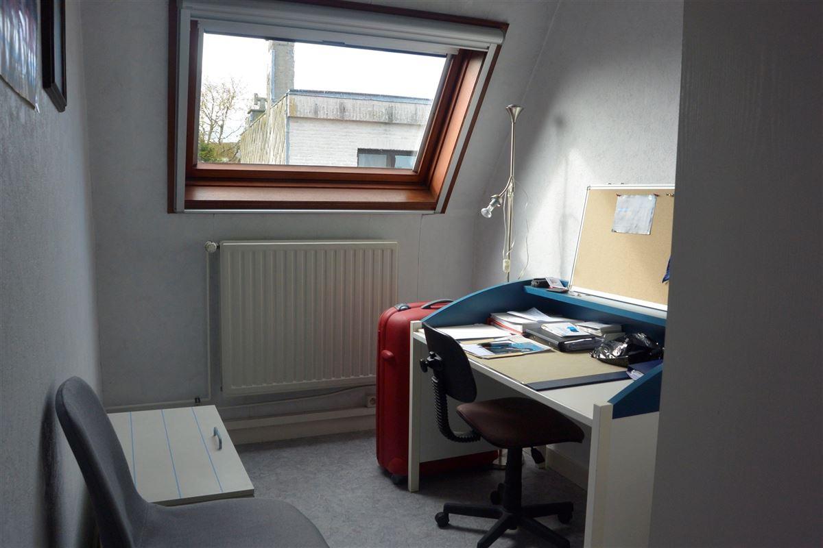 Foto 12 : Huis te 8430 MIDDELKERKE (België) - Prijs € 245.000