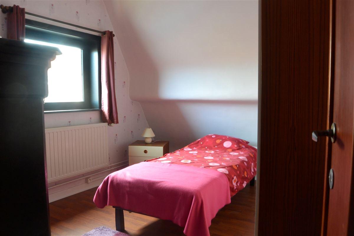 Foto 13 : Huis te 8430 MIDDELKERKE (België) - Prijs € 245.000