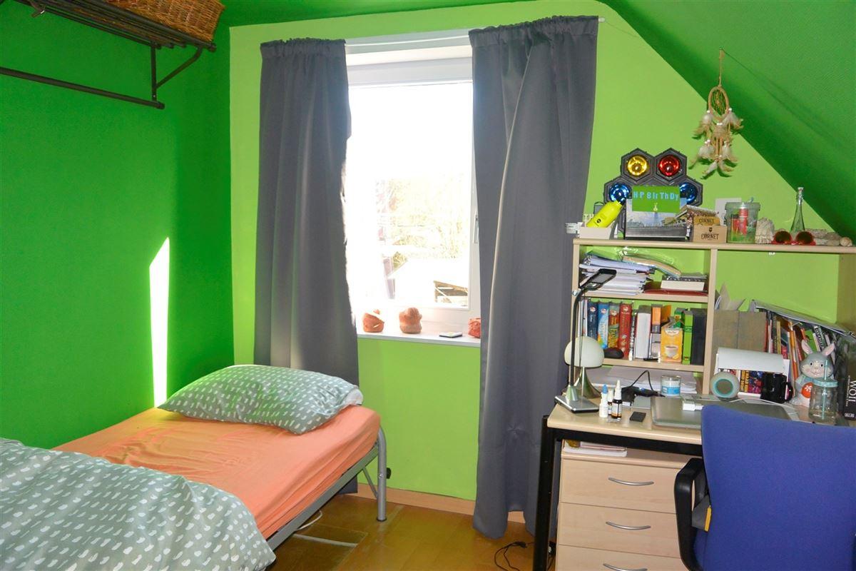 Foto 18 : Huis te 8800 ROESELARE (België) - Prijs € 440.000
