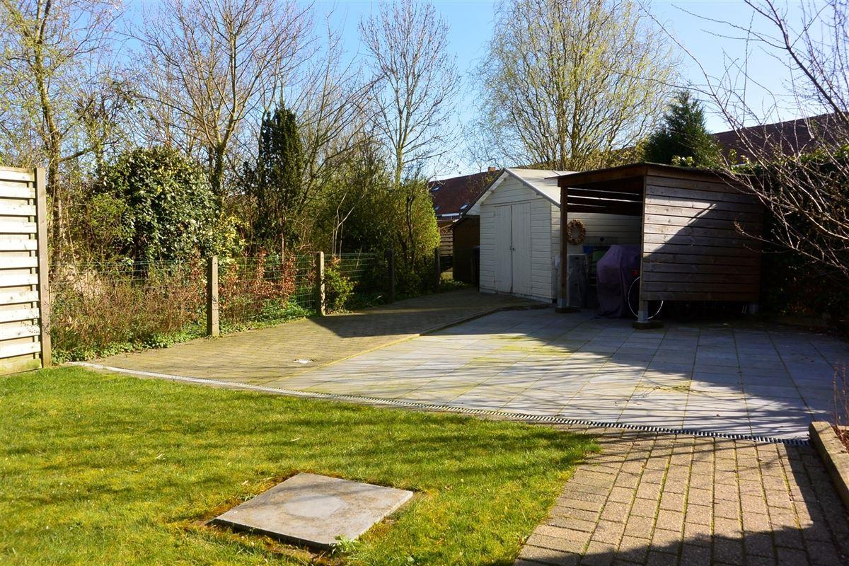 Foto 21 : Huis te 8800 ROESELARE (België) - Prijs € 440.000