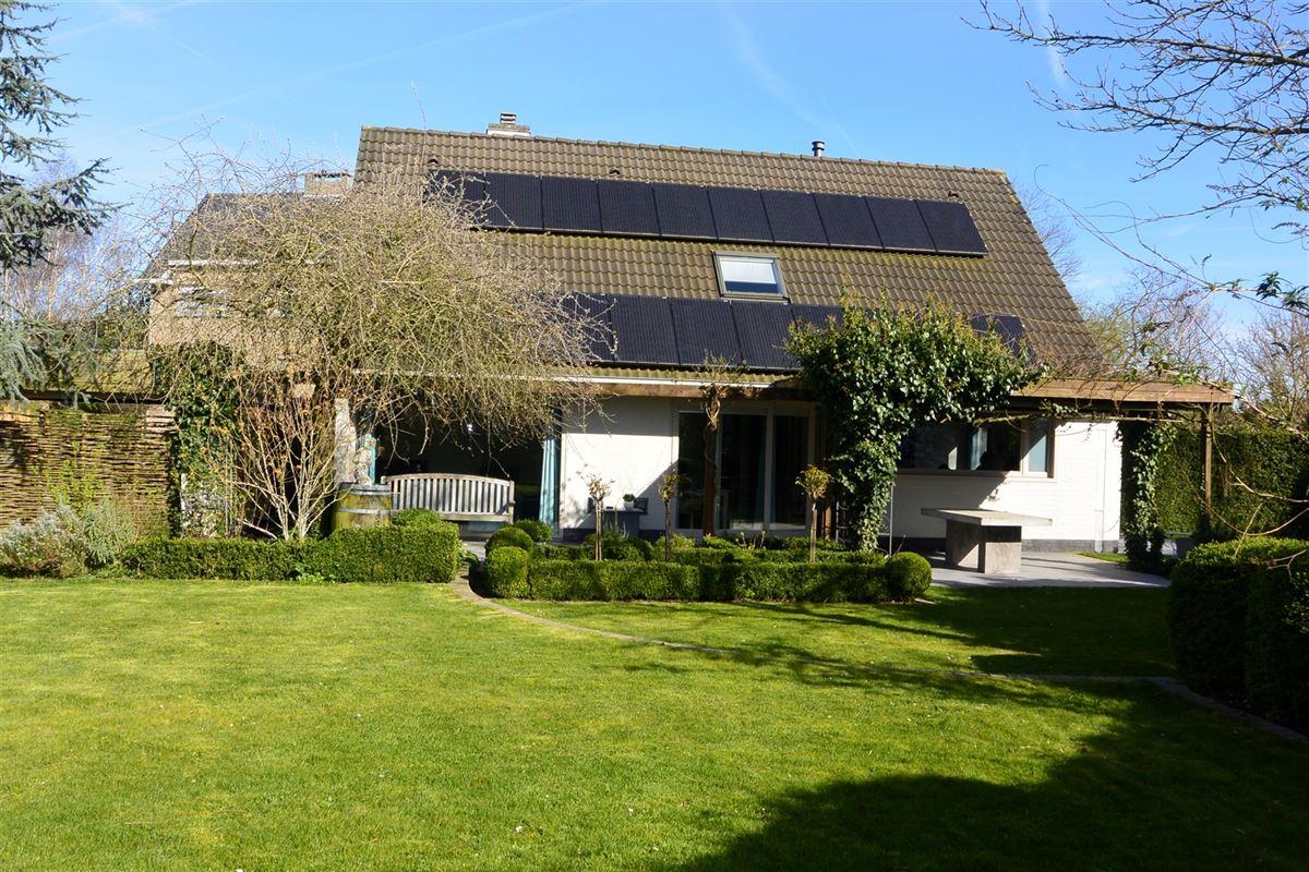 Foto 1 : Huis te 8800 ROESELARE (België) - Prijs € 440.000