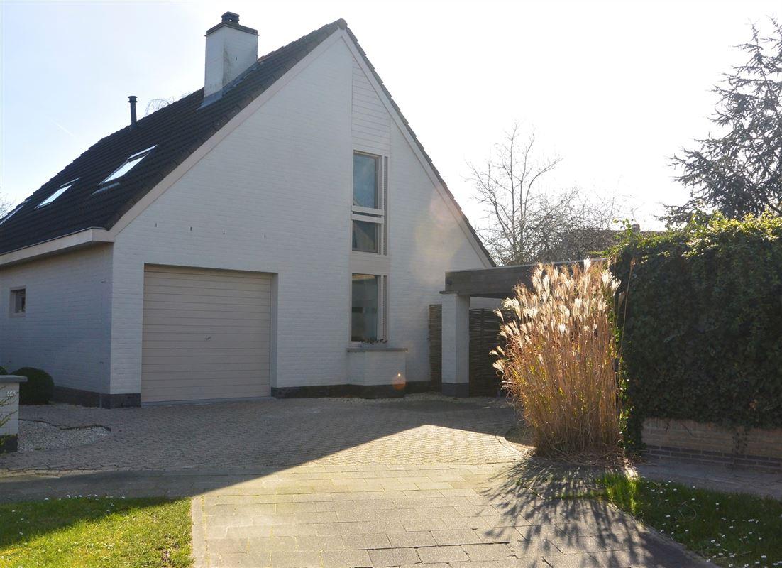Foto 2 : Huis te 8800 ROESELARE (België) - Prijs € 440.000
