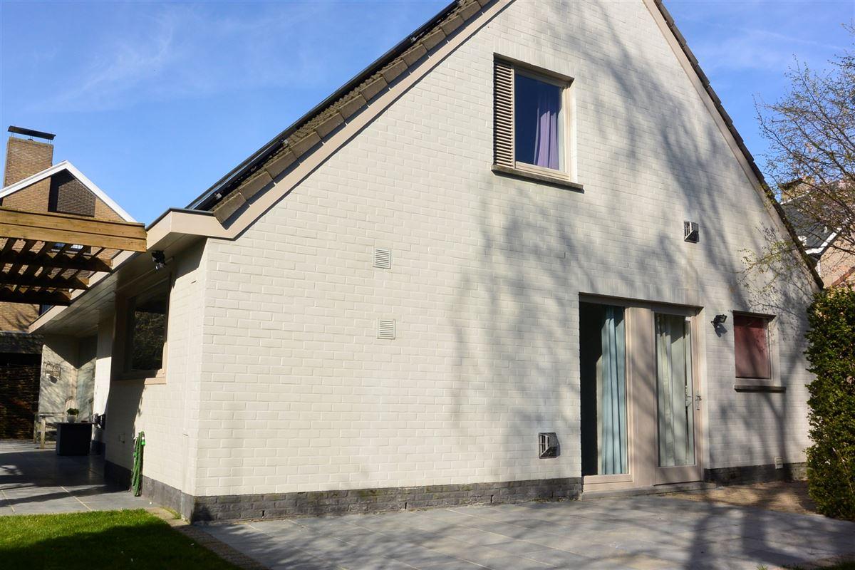 Foto 3 : Huis te 8800 ROESELARE (België) - Prijs € 440.000
