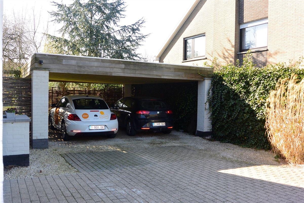 Foto 4 : Huis te 8800 ROESELARE (België) - Prijs € 440.000