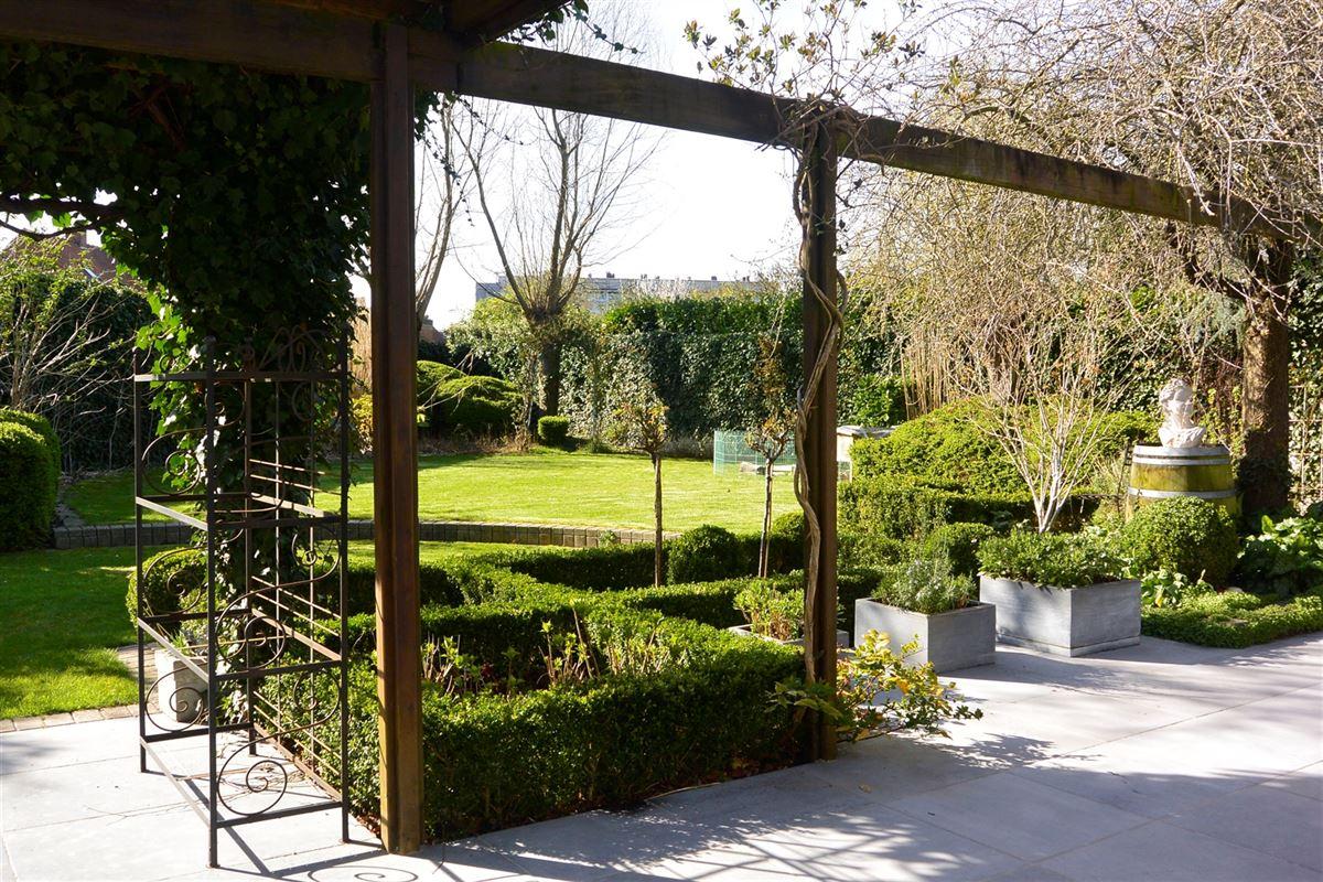 Foto 5 : Huis te 8800 ROESELARE (België) - Prijs € 440.000