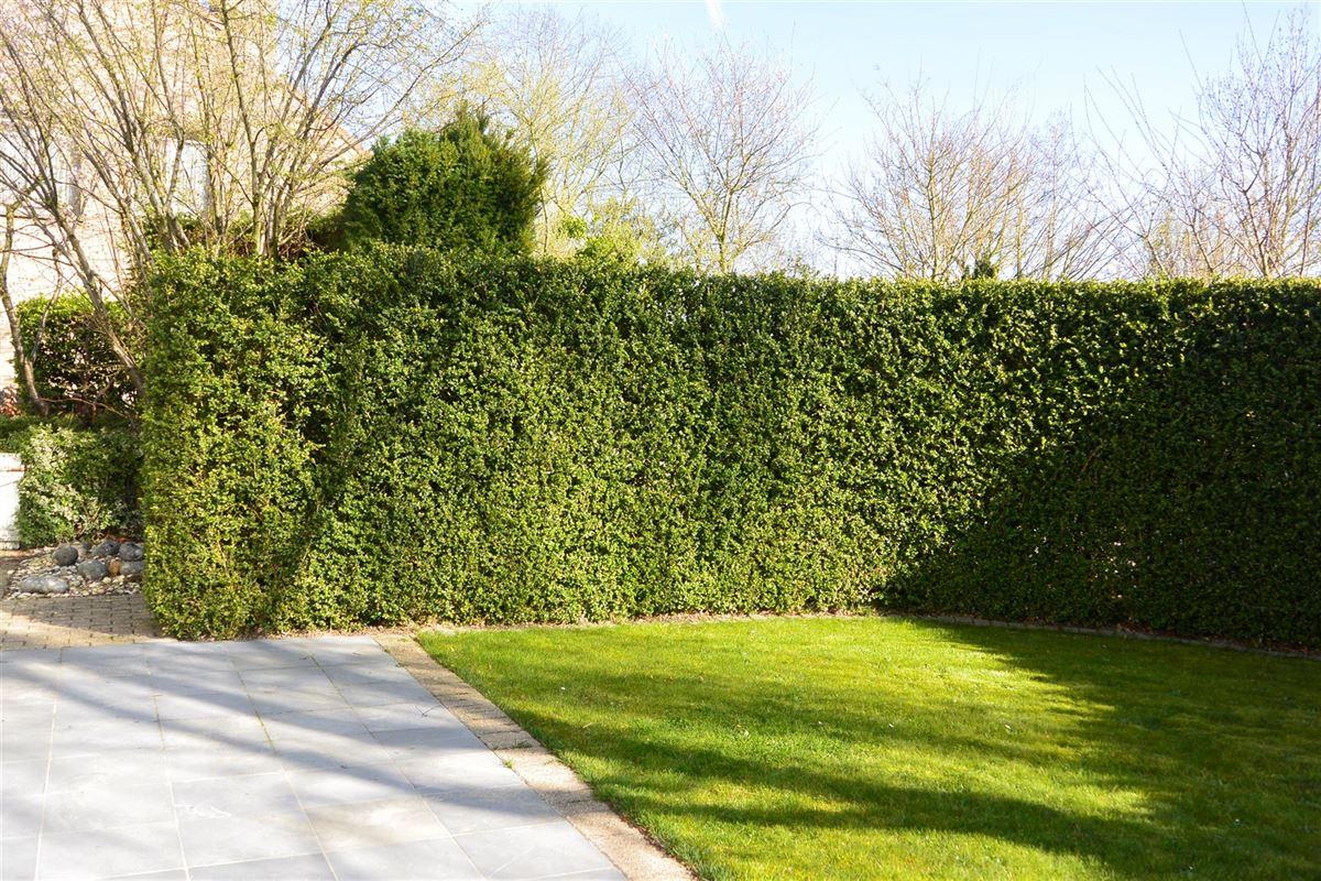 Foto 6 : Huis te 8800 ROESELARE (België) - Prijs € 440.000