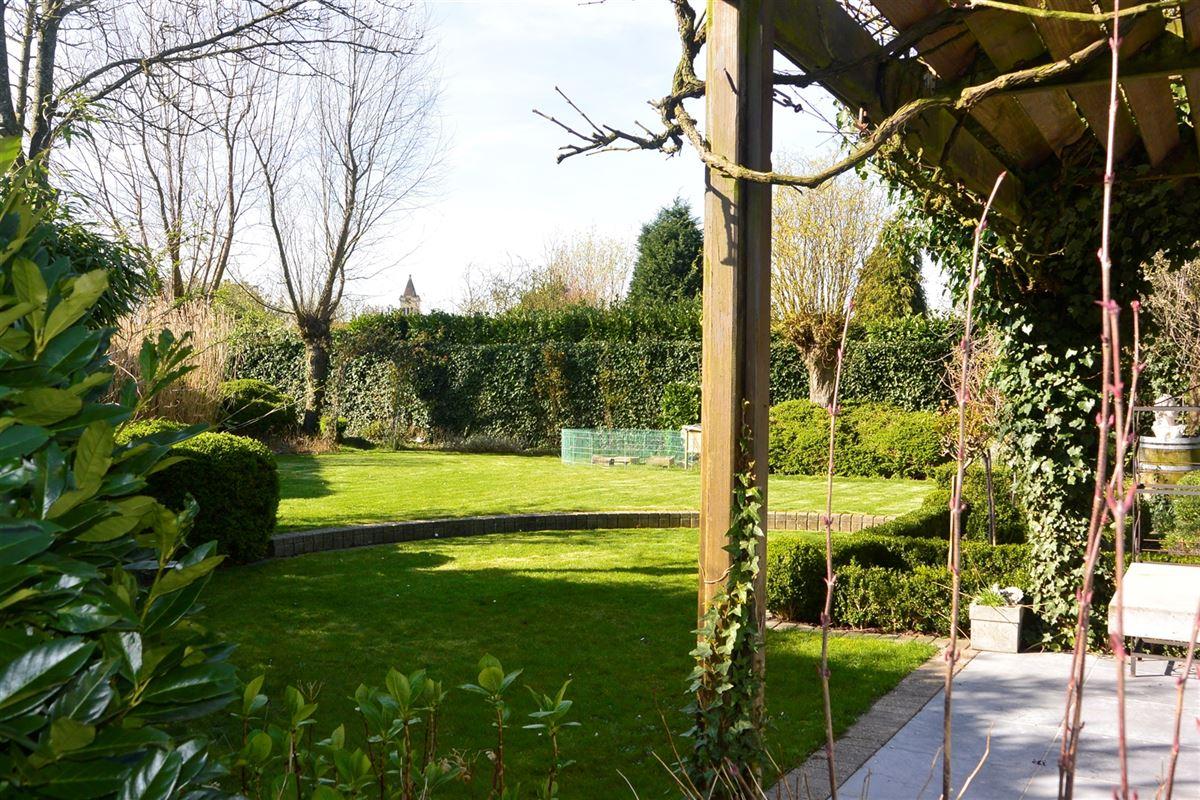 Foto 7 : Huis te 8800 ROESELARE (België) - Prijs € 440.000