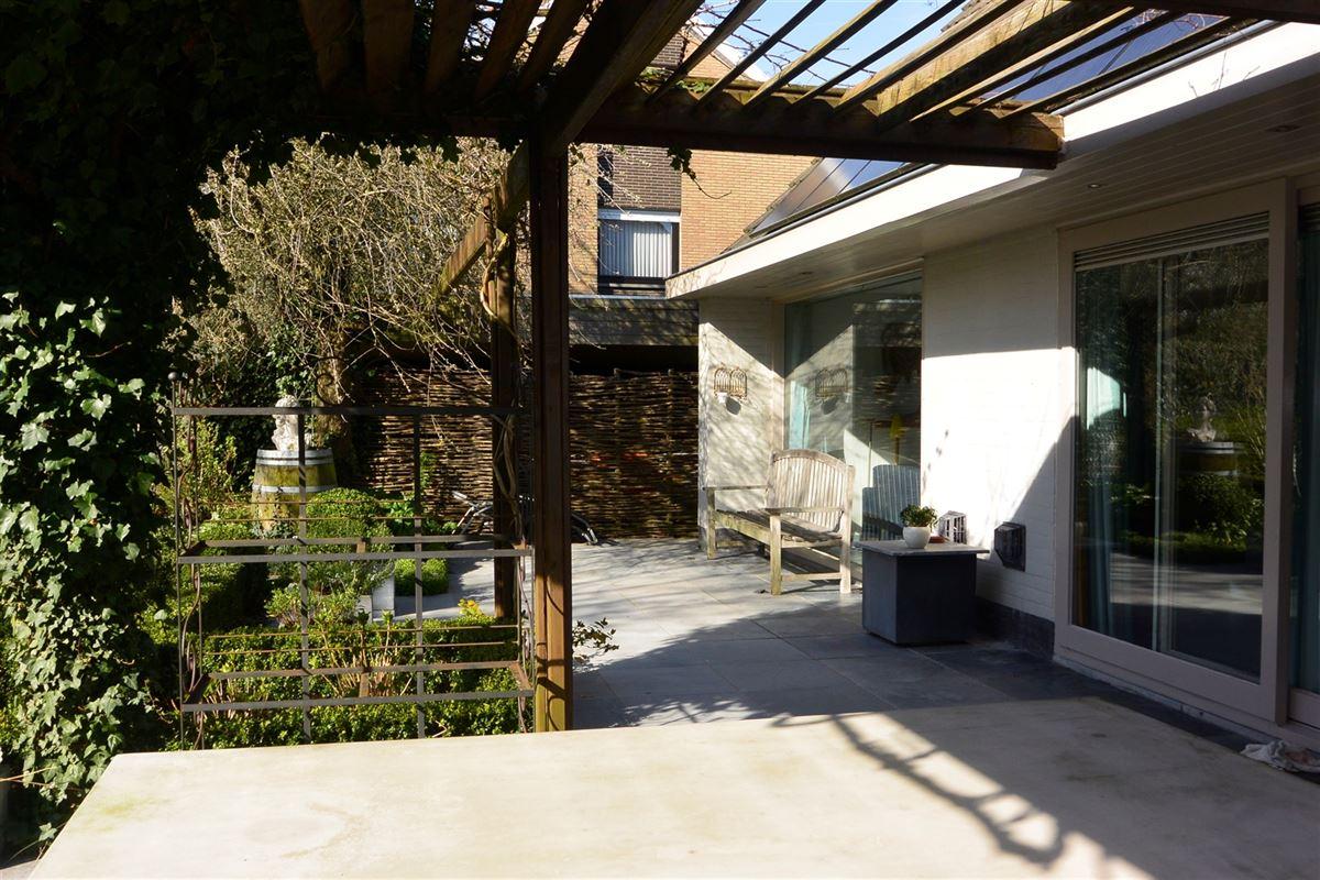 Foto 8 : Huis te 8800 ROESELARE (België) - Prijs € 440.000