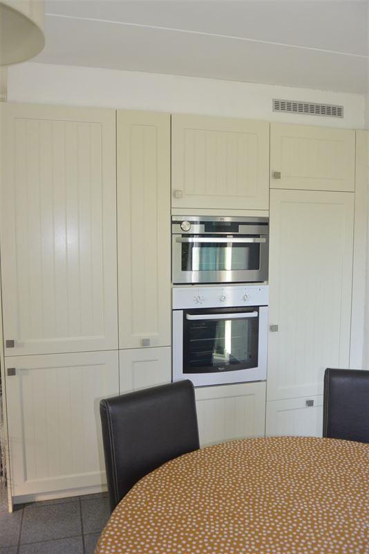 Foto 12 : Huis te 8800 ROESELARE (België) - Prijs € 440.000