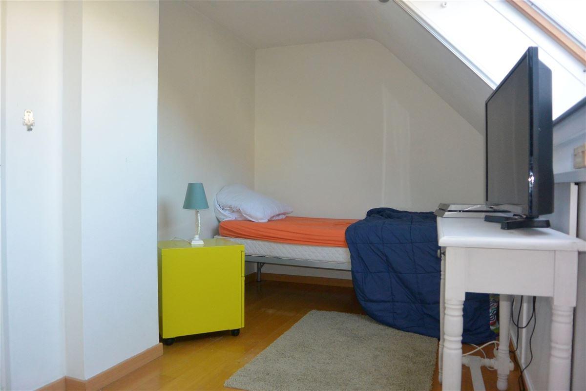 Foto 14 : Huis te 8800 ROESELARE (België) - Prijs € 440.000
