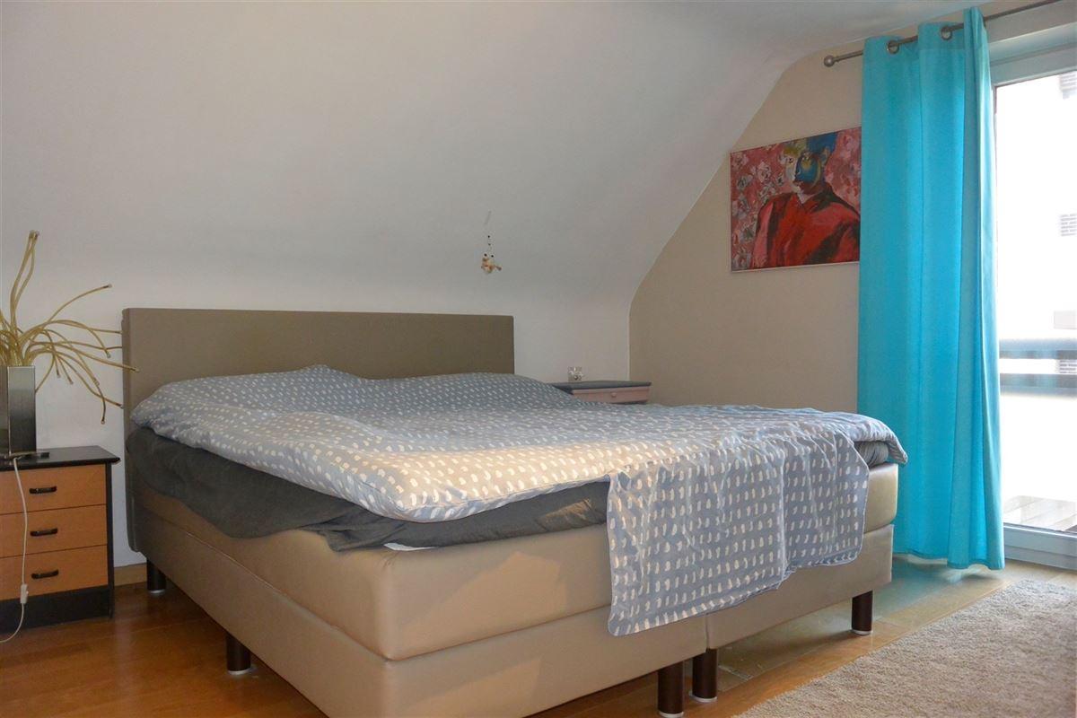 Foto 15 : Huis te 8800 ROESELARE (België) - Prijs € 440.000