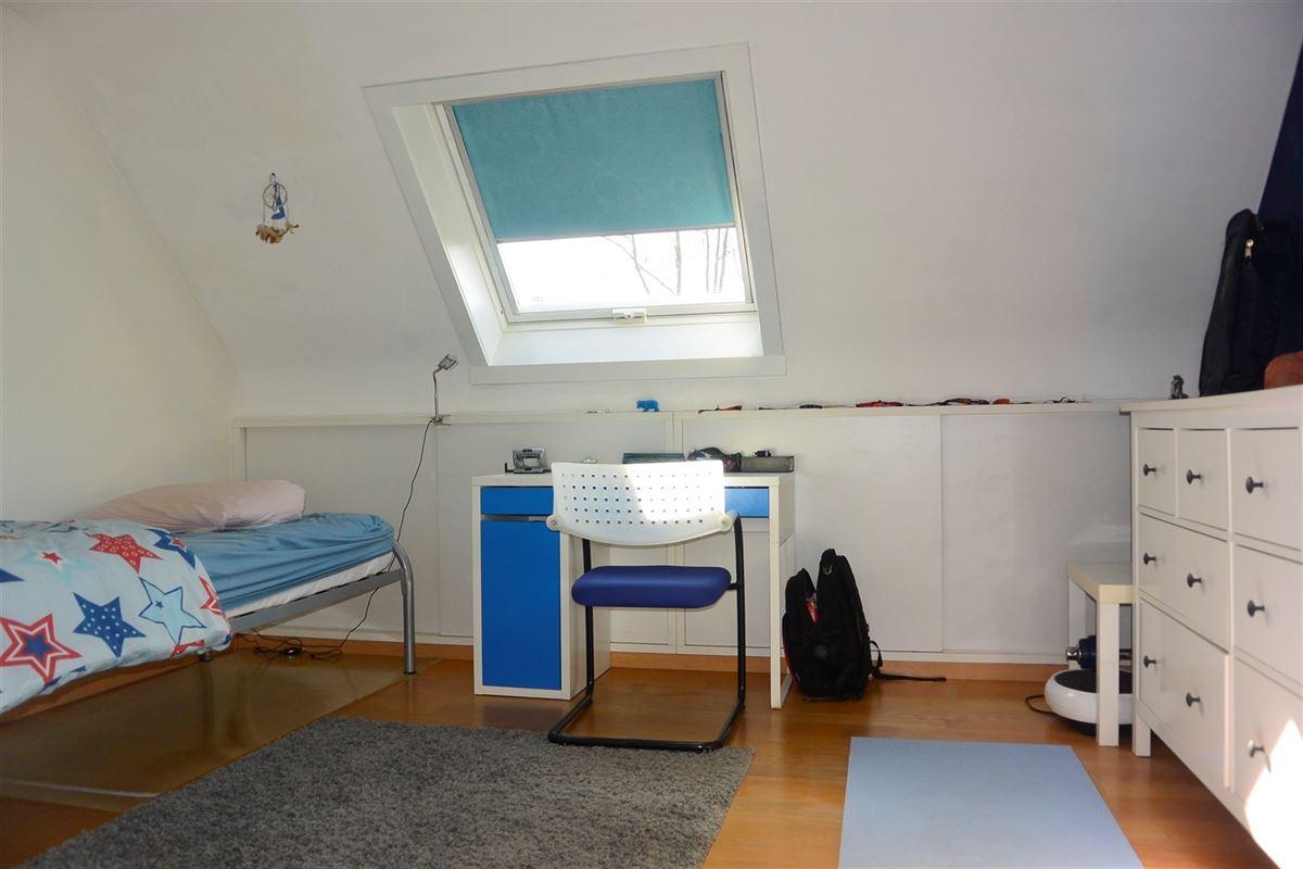 Foto 16 : Huis te 8800 ROESELARE (België) - Prijs € 440.000