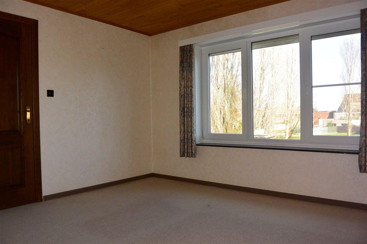 Foto 18 : Huis te 9991 MALDEGEM (België) - Prijs € 195.000