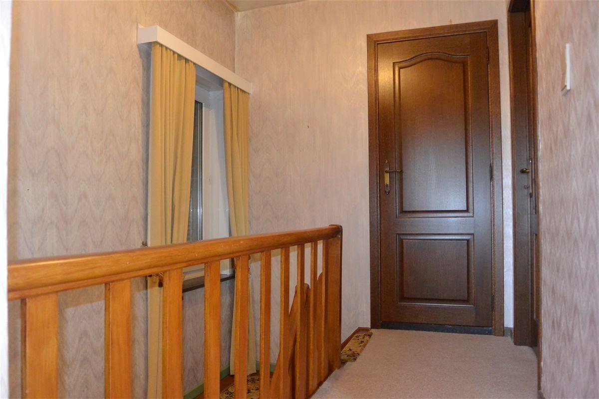 Foto 21 : Huis te 9991 MALDEGEM (België) - Prijs € 195.000