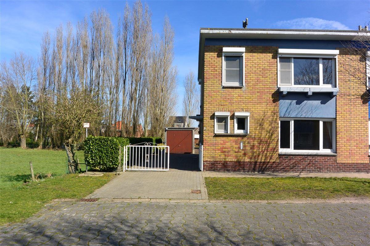 Foto 1 : Huis te 9991 MALDEGEM (België) - Prijs € 195.000