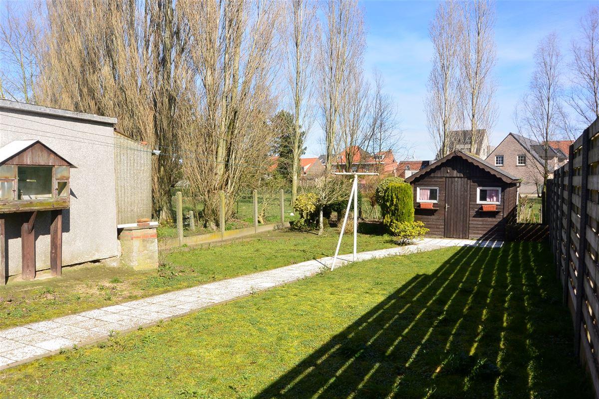 Foto 2 : Huis te 9991 MALDEGEM (België) - Prijs € 195.000