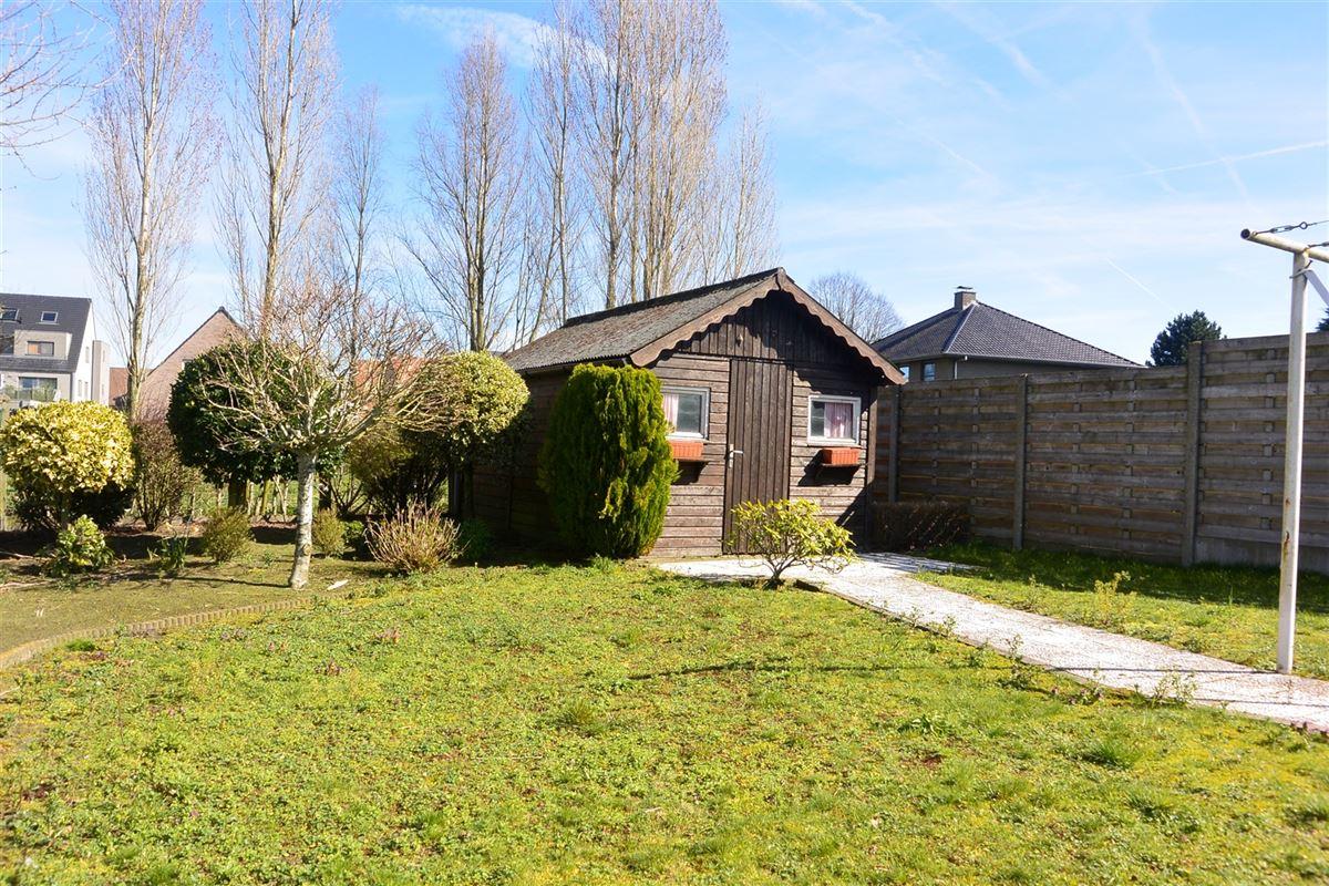 Foto 3 : Huis te 9991 MALDEGEM (België) - Prijs € 195.000