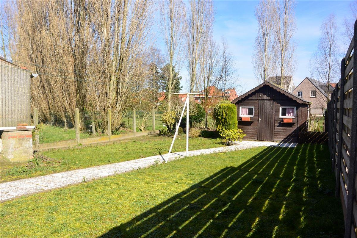 Foto 5 : Huis te 9991 MALDEGEM (België) - Prijs € 195.000