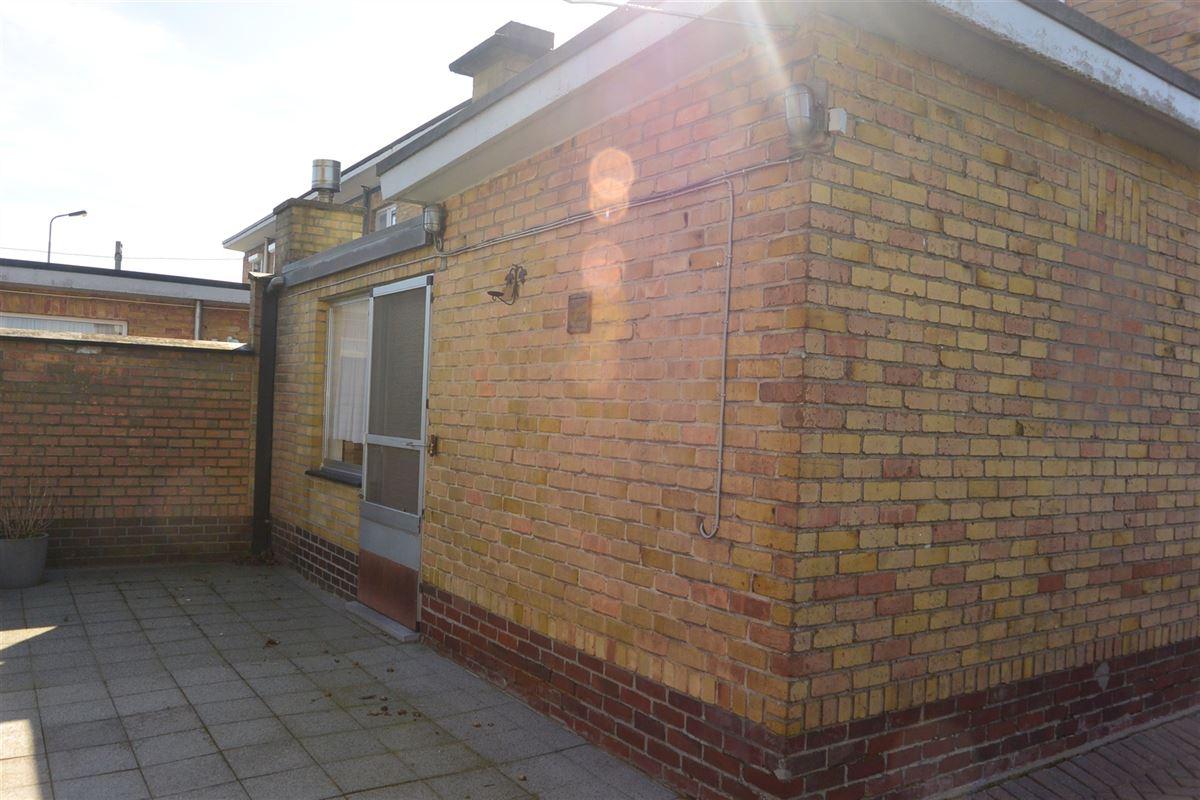 Foto 6 : Huis te 9991 MALDEGEM (België) - Prijs € 195.000
