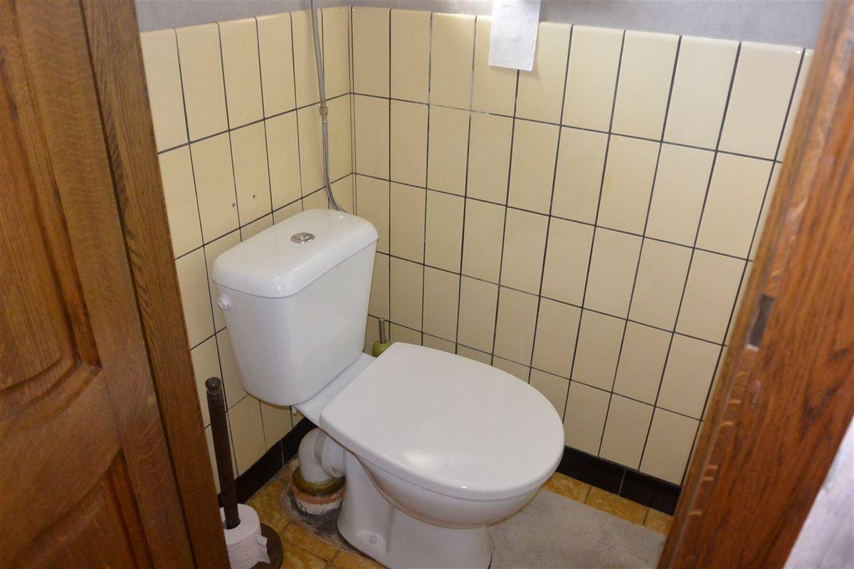 Foto 7 : Huis te 9991 MALDEGEM (België) - Prijs € 195.000