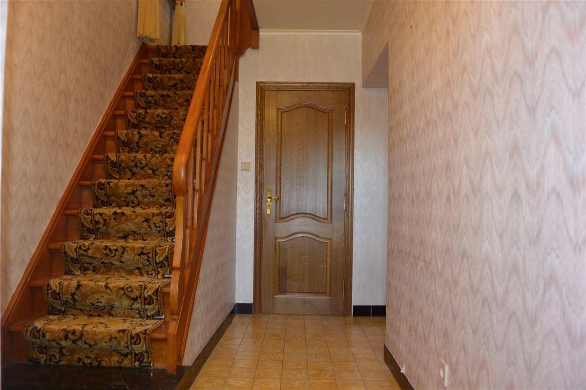 Foto 8 : Huis te 9991 MALDEGEM (België) - Prijs € 195.000
