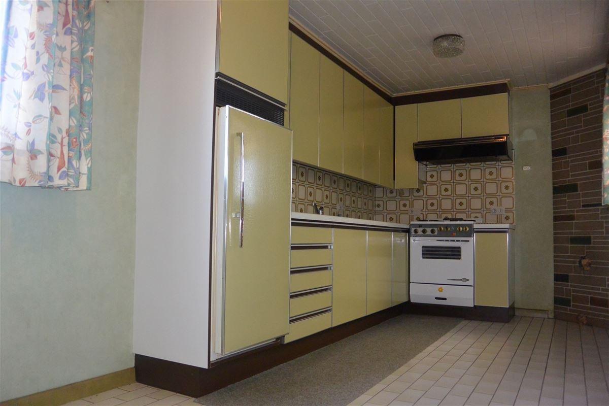 Foto 11 : Huis te 9991 MALDEGEM (België) - Prijs € 195.000