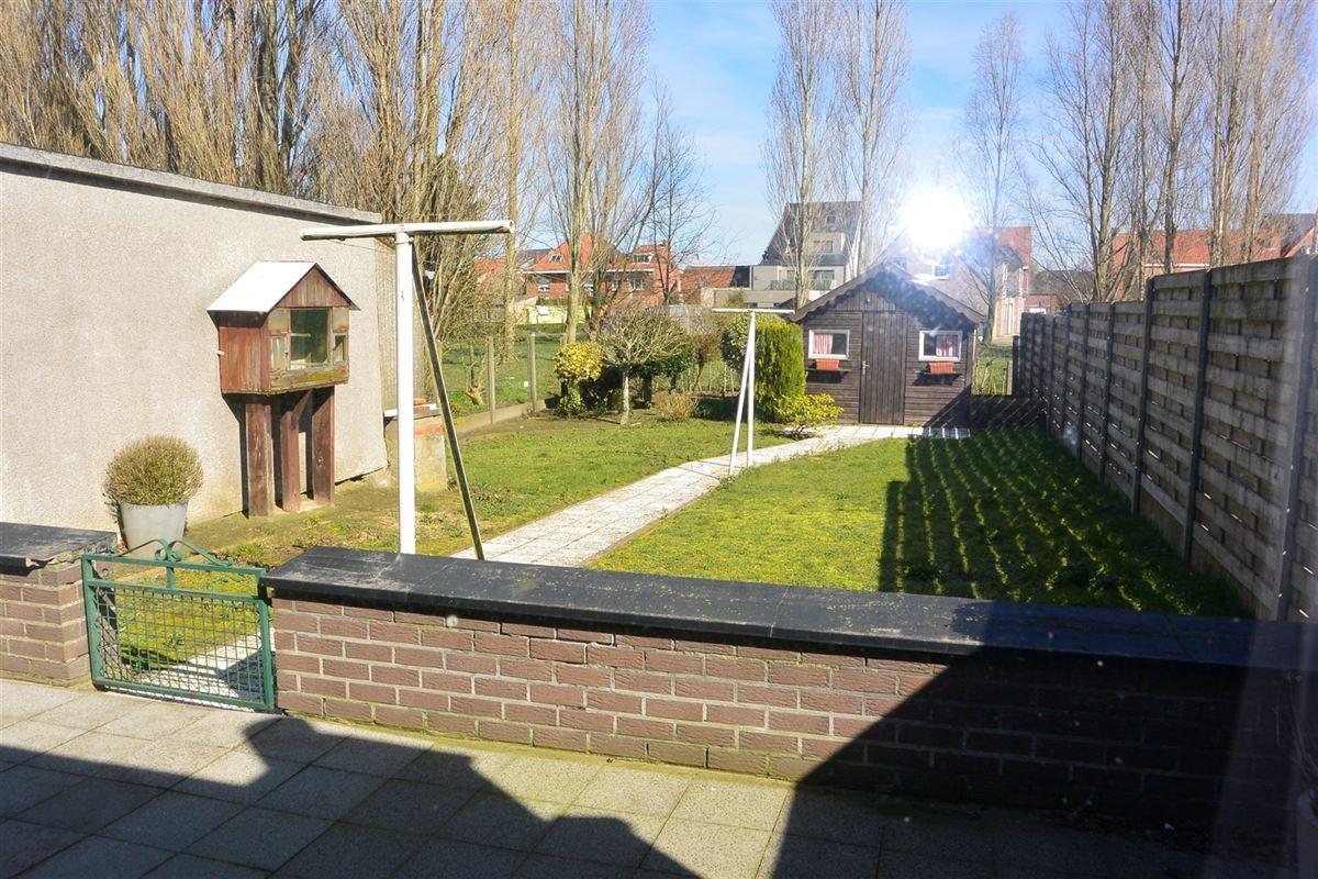 Foto 12 : Huis te 9991 MALDEGEM (België) - Prijs € 195.000