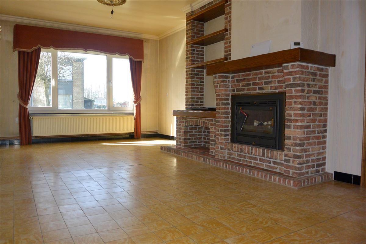 Foto 13 : Huis te 9991 MALDEGEM (België) - Prijs € 195.000