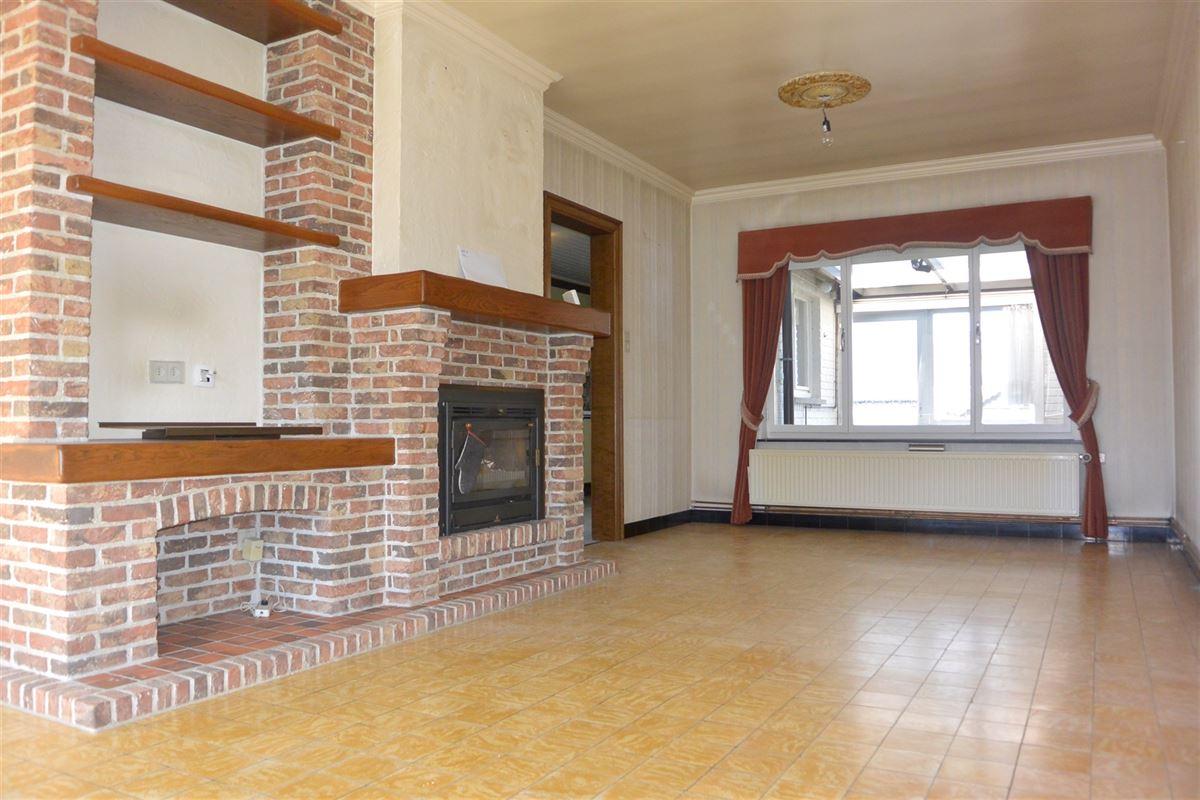 Foto 14 : Huis te 9991 MALDEGEM (België) - Prijs € 195.000