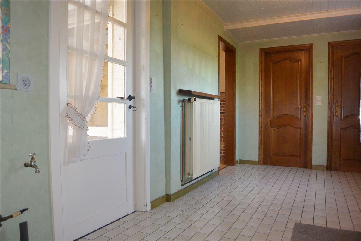 Foto 15 : Huis te 9991 MALDEGEM (België) - Prijs € 195.000