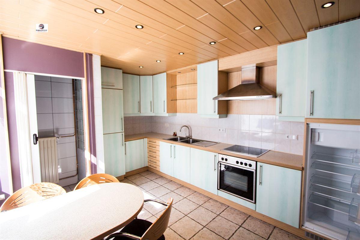 Foto 2 : Huis te 9060 ZELZATE (België) - Prijs € 200.000