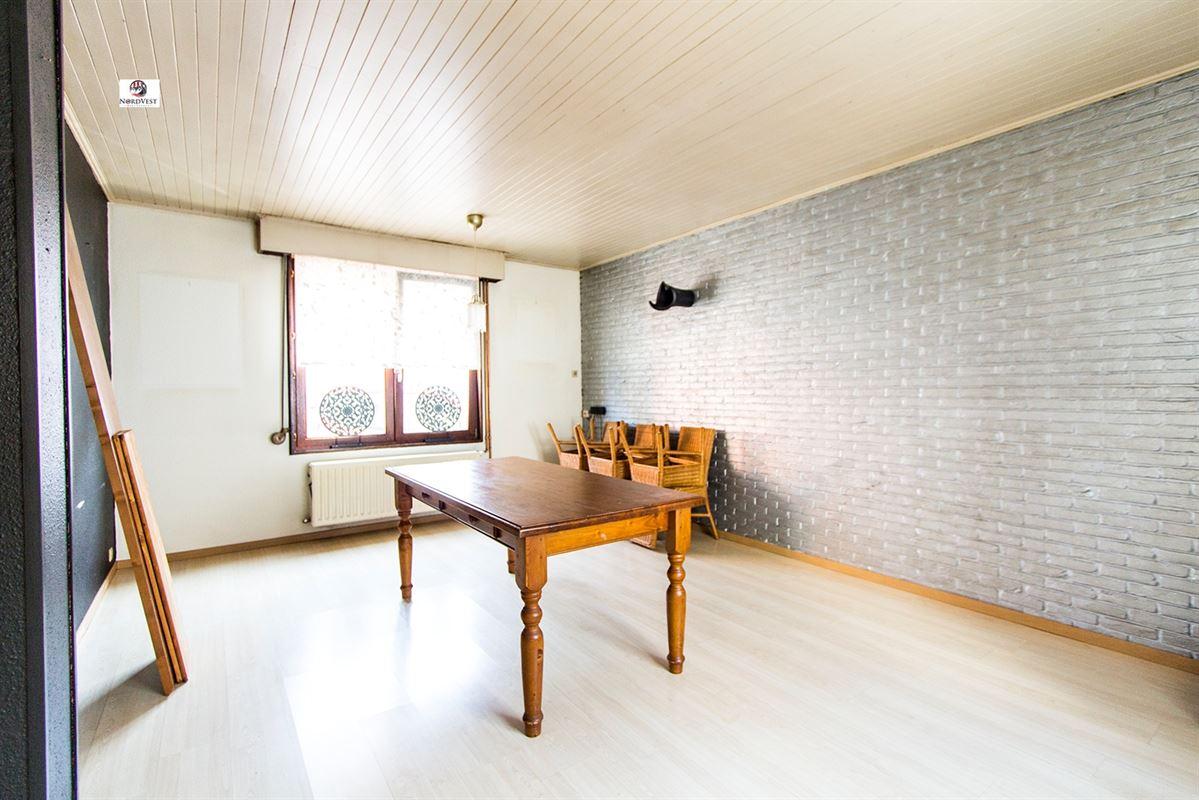 Foto 3 : Huis te 9060 ZELZATE (België) - Prijs € 200.000