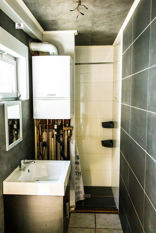 Foto 4 : Huis te 9060 ZELZATE (België) - Prijs € 200.000