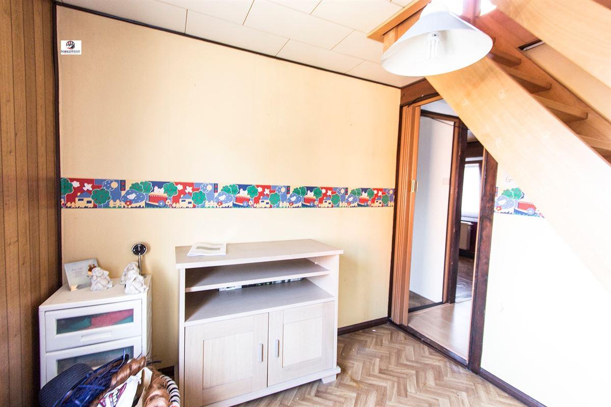 Foto 5 : Huis te 9060 ZELZATE (België) - Prijs € 200.000